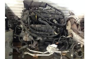 АКПП номер Dg9z7000b Ford Fusion 1.6 USA бензин 2014 рік