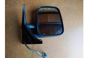 Б/у дзеркала ПРАВЕ електро Volkswagen T4 (Transporter) 1991-2003