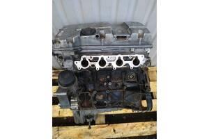 Двигатель M111.960 2,2 Mercedes W124 85-95
