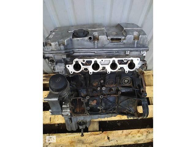 продам Двигатель M111.960 2,2 Mercedes W124 85-95 бу в Харькове