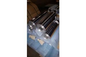 Фольга для бани  алюминиевая 100 микрон