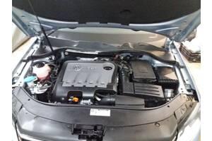 двигатель Volkswagen Passat VAG 2.0 TDI EA189 серии CFFB 2010-2014 пробег 30 тыс с Англии !