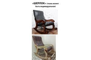 Кресло-качалка по цене производителя