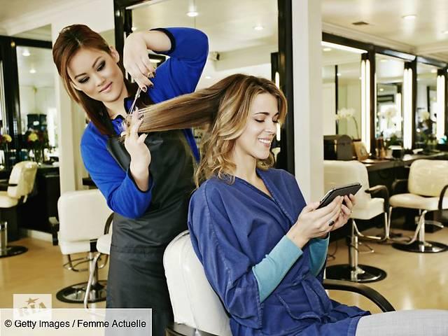 продам Курси перукарів для жіночої і чоловічої зали салону бу в Днепре (Днепропетровск)