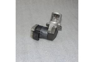 Б/у датчик клапана EGR для Mercedes ML-Class 2005-2011