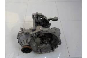 КПП Volkswagen Jetta 2005-2011 1.4 TSI (02S 300 046)