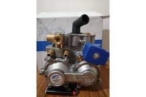 Редуктор(метан) tomasetto hp140