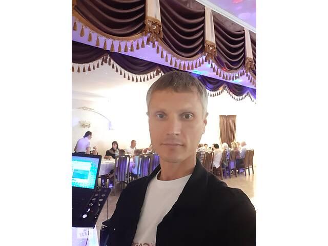 бу Живая музыка, живой вокал, ди джей  в Украине