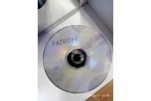 Продам DVD-R. Хорошее качество.