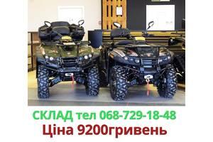 Російська механіка рм 500-2