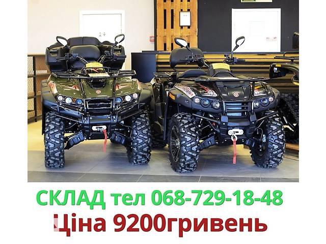 купить бу Русская механика рм 500-2 в Овруче