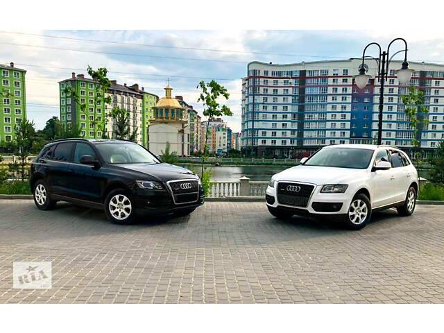 купить бу Свадебный кортеж , трансфер , авто на свадьбу  в Украине