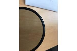 Продам фільтр HOYA CIR PL 78 mm.