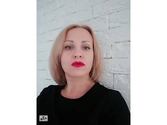 продам Бухгалтерский аутсорсинг бу  в Украине