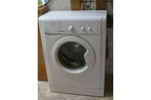 Продам стиральную машину INDESIT модель IWIC 40851.