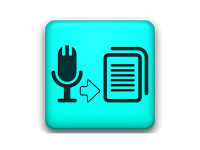 купить бу Замовляйте у нас послуги транскрибации, розшифровки (аудіо, відео, зображень), переклад (англ-рус-укр). Телефонуйте.  в Украине