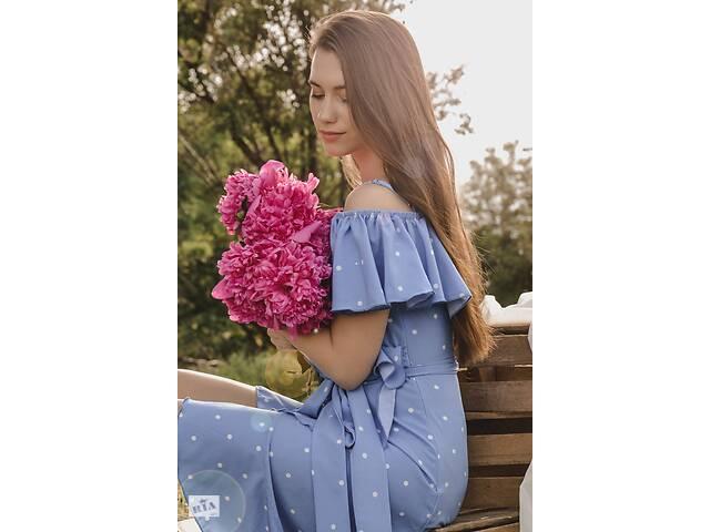 Фотограф Винница/Немиров- объявление о продаже  в Немирове