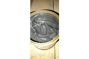 молибденовая смазка 0.5 кг
