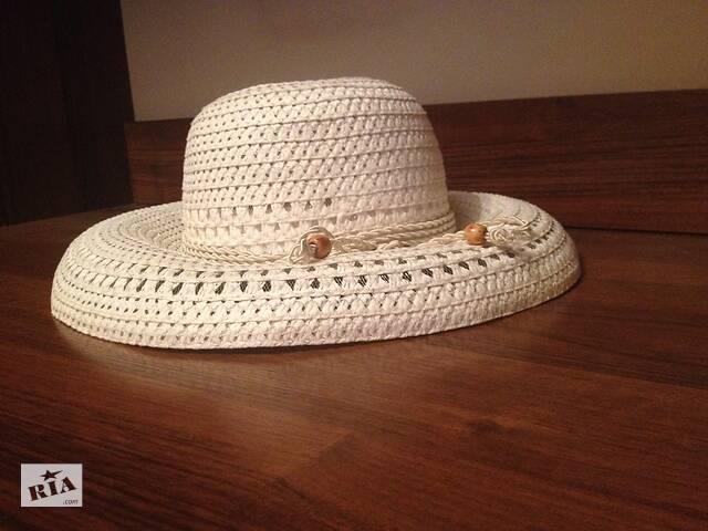 купить бу Шляпа в Житомире