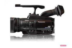 Відео та фотозйомка
