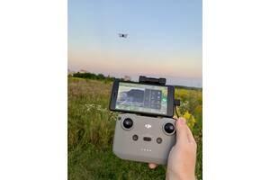 Аренда квадрокоптера, аэросъемка, съемка с воздуха, аэросъемка, коптер