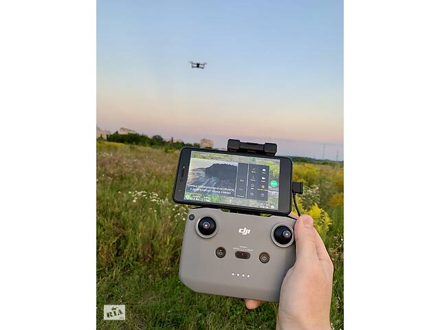 бу Аренда квадрокоптера, аэросъемка, съемка с воздуха, аэросъемка, коптер  в Украине