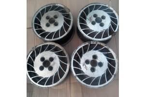 диски Melber Turbo r13 4x98