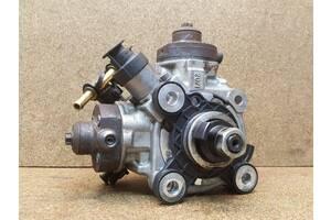 ПНВТ паливний насос високого тиску Volvo C30 2.0 D