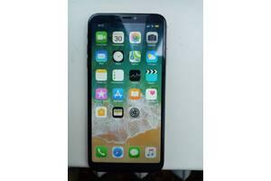 Продажа телефона айфон 11 Pro Max