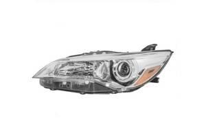 Фара для Toyota Camry 2014-2017 USA