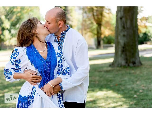 продам Фотосессии, свадебные индивидуальные бу в Хмельницкой области