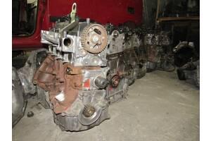 Двигатель k9kB608 Bosch 1.5 dci для Мерседес Ситан Mercedes Citan 2012-2019 г. в.