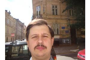Предоставляю частно юридические услуги по всей Украине
