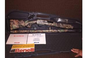 Benelli M1 Super 90