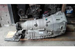 АКПП BMW X5 E70 3.0d 3.5d m57n2 коробка передач БМВ Х5 Е70
