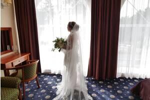 Фото зйомка весіль,урочистосей,заходів і т ін.Київ,Буча,Ірінь