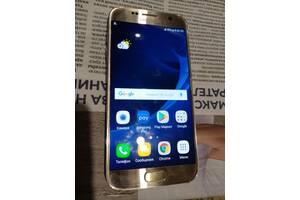 Продажа телефона самсунг S7 на 32гб(оригинал)