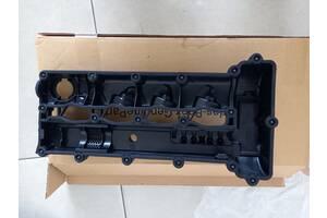 КЛАПАННАЯ КРЫШКА  для Mercedes W212 E250 CDI