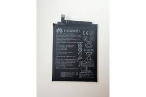 Акумуляторна батарея HB405979ECW для Huawei Nova, Y5 2017, Nova Lite 2017, Honor 6A, 7A, Y5 2018, Y6 2019