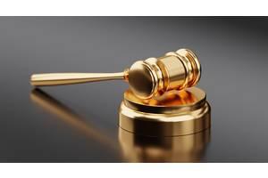 СПАДЩИНА, додатковий строк,  юридичні факти