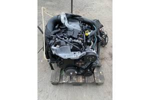 Двигатель для Renault Master III 2010-2019