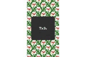 Смарт приставка TX9S(2/8)