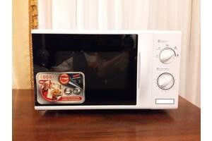 Куплю микроволновую печь (СВЧ)