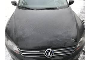 детали кузова для Volkswagen Passat B7 USA 2013