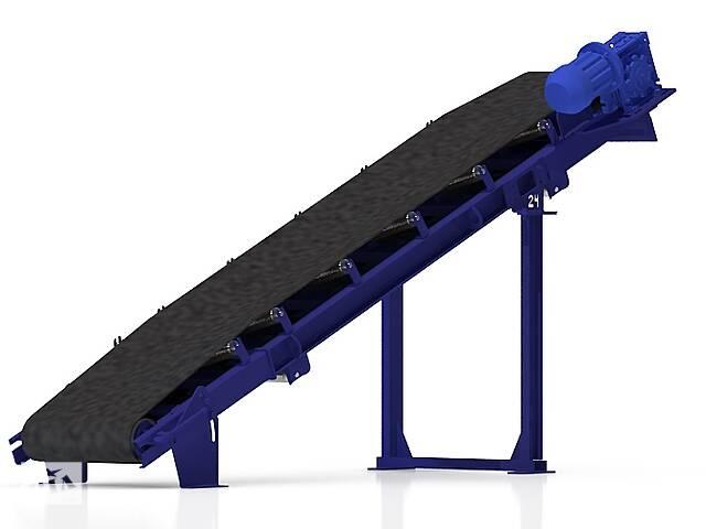Как писать конвеер или конвейер отзывы о фольксвагене транспортере т5