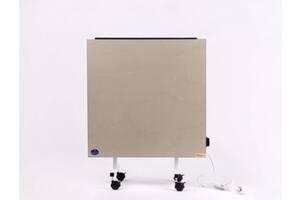 Обігрівач керамічний для електро-опалення квартири та будинки