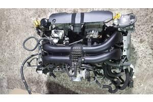 Двигатель для Subaru 12-18 fb25 USA