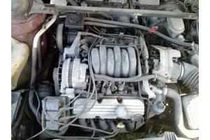 Двигун для Pontiac Bonneville 3.8i 2001