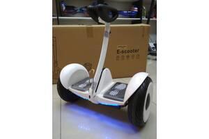 Сигвей/Гироборд Ninebot (Mini Robot)