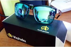 Поляризовані сонцезахисні окуляри сонцезахисні окуляри поляризовані